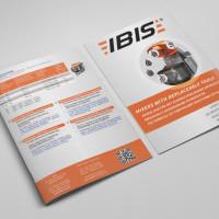 ibis-ms
