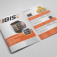 ibis-piece