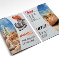 immbis1